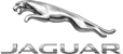 Jaguar Club Russia - Ягуар Клуб - Форум Jaguar